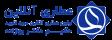 attari-online-new-logo
